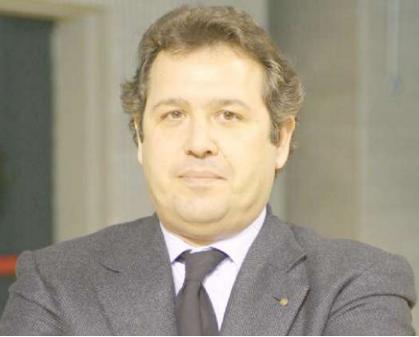 Angelo Basile