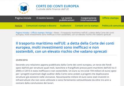 cdg-corte-conti-europa_portota