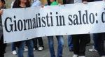 cdg-giornalisti-saldo