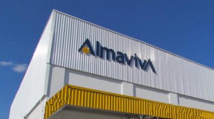 Almaviva: bloccati i trasferimenti e tutelati occupazione, diritti e salari dei lavoratori