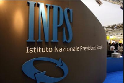 Taranto- Operazione Genusia - Truffa ai danni dell'INPS arrestati 7 presunti responsabili