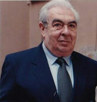 La scomparsa di Peppino Bagnardi, protagonista di una Taranto irripetibile