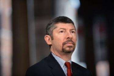 CdG Ivan Scalfarotto