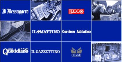Ricavi in calo a 110,4 milioni di euro nei 9 mesi per il Gruppo Caltagirone