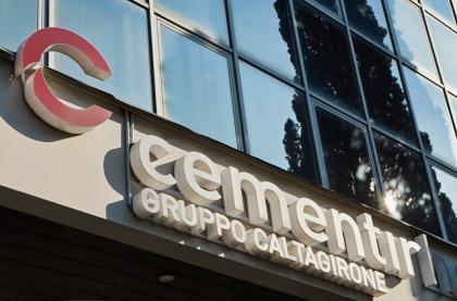 """Cementir, il viceministro Bellanova: """"Le parti si confrontino nel merito per scongiurare i licenziamenti"""""""
