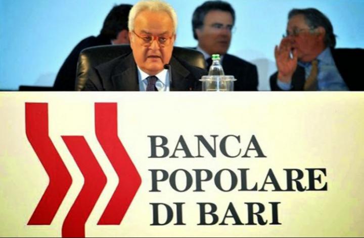 CdG Marco Jacobini