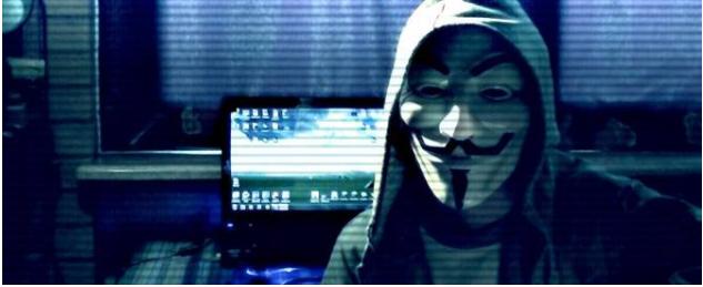 CdG Anonymous