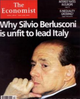 CdG berlusoni_economist