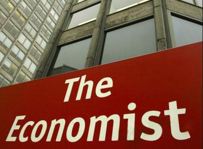 CdG economist sede