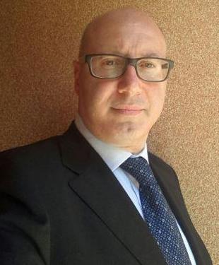 CdG avv. Massimo Tarquinio
