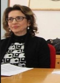 Giovanna Cannarile