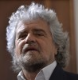 CdG beppe grillo small