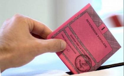 CdG scheda referendum