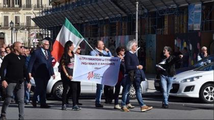 Presegue l'attività del Comitato Tutela Azionisti della Banca Popolare di Bari