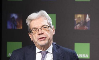 """ILVA: De Vincenti,il risarcimento di 1,3mld dei Riva destinato all' ambiente di Taranto. E lo """"smemorato"""" Emiliano attacca il suo stesso partito !"""