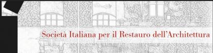 Restauro dell'Architettura, premiati 13 neo laureati del Poliba