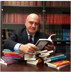 CdG Federico Motta