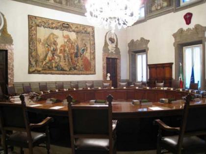 Dietro le quinte del nuovo Governo Gentiloni