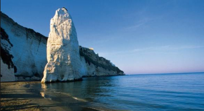 Il numeri del turismo in Puglia nei primi dieci mesi del 2016