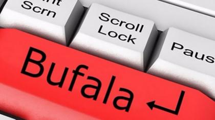 """Per salvare  il giornalismo occorre vincere la battaglia delle """"bufale"""" digitali"""