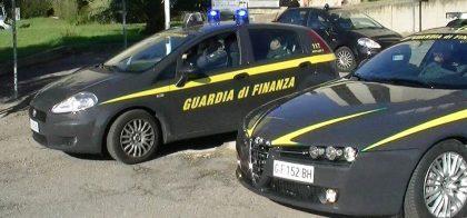 """La Guardia di Finanza confisca il patrimonio di Luigi Lusi, ex tesoriere del partito """"La Margherita"""""""