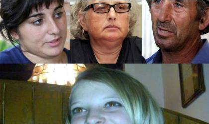 Delitto di Avetrana: decisione della Corte Cassazione a febbraio per Sabrina Misseri e sua madre Cosima