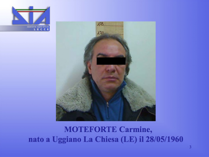 Bancarotta: Gdf Roma confisca beni per 16 mln a imprenditore