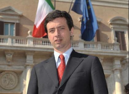Polo giudiziario di Bari: semaforo verde dal Ministro di Giustizia Orlando per il finanziamento