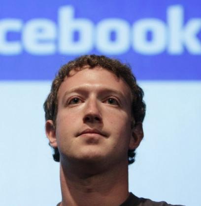 """""""Privacy al centro e una sola grande chat"""", come cambia Facebook dopo la stangata  negli USA"""