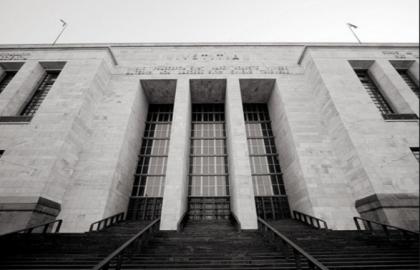 Bancarotta Ilva: Fabio Riva assolto dal Tribunale di Milano