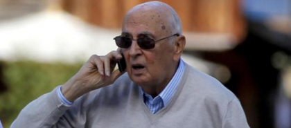 """""""Napolitano sapeva tutto del finanziamento illecito"""""""
