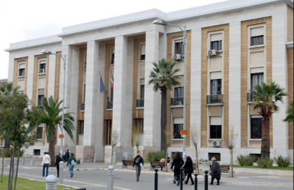 Bari. Professoressa università nascondeva consulenze,  sequestrati 350mila euro