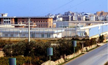 Caporalato: interrogatorio arrestati nel carcere di Trani,