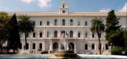 Università di Bari e Fondazione Rotary per l'Imprenditoria Meridionale per promuovere imprese sociali