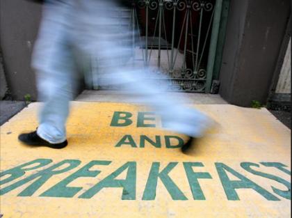 Taranto: controlli di Polizia ai circoli ricreativi ed ai bed&breakfast