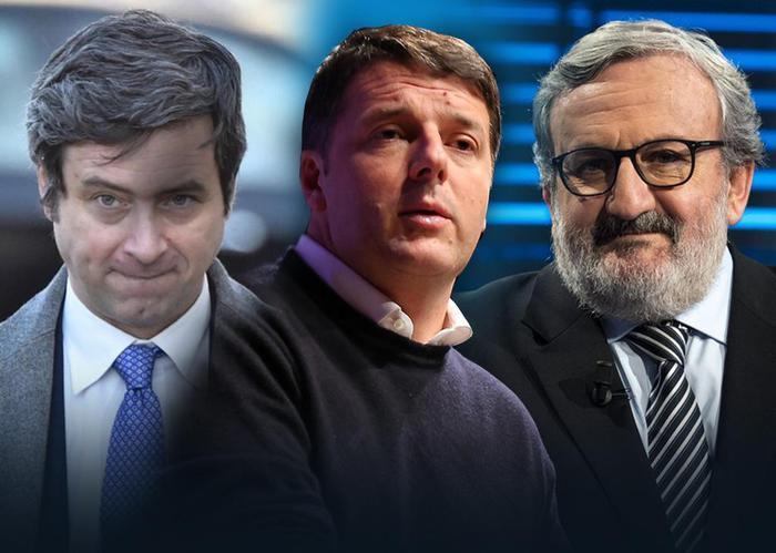 Chi ha vinto le primarie del PD: Renzi, Orlando o Emiliano?