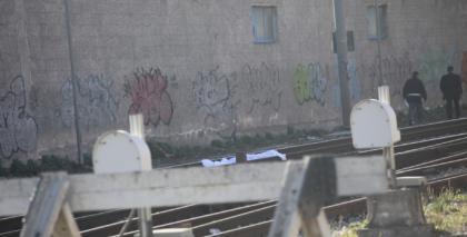 Un nuovo morto a Barletta allo stesso passaggio a livello ferroviario