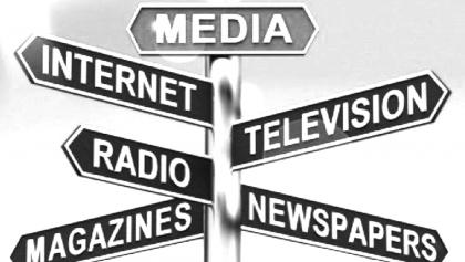 Agcom fotografa il sistema della comunicazione: Rai e Mediaset perdono audience ma hanno sempre in mano i due terzi del mercato tv.
