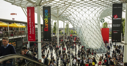 Bit e Salone del Mobile 2017. In mostra a Milano la Puglia del turismo e del design