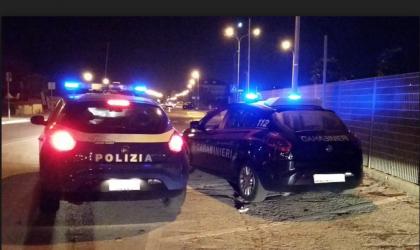 """Taranto sarebbe la città più sicura di Puglia ? Forse """"qualcuno"""" ha le idee un pò confuse…."""