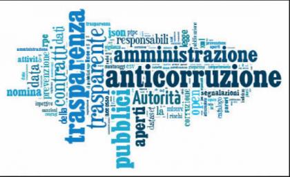 """""""Taranto Mani Pulite"""": una campagna di trasparenza per una città da rifondare"""