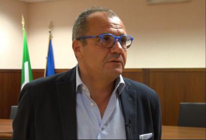 Il tarantino Antonio Fullone nominato ufficialmente Dirigente Generale del Dap: lascia la direzione del carcere di Poggioreale a Napoli