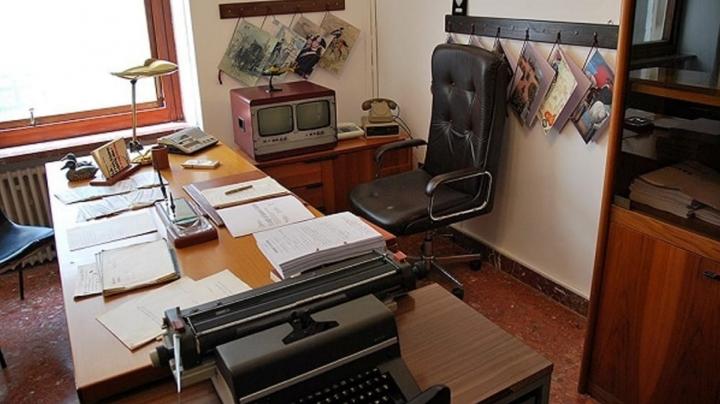 Falcone e Borsellino: tante iniziative per ricordare le stragi