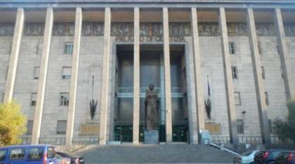 Mafia: Ciancio editore della Gazzetta del Mezzogiorno  a processo per concorso esterno