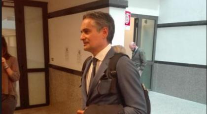 Il vicecomandante dei Carabinieri del Noe accusato di depistaggio sull'inchiesta Consip