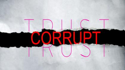 L' Italia secondo Strasburgo  è indietro sull'anti-corruzione