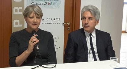 Anche a Taranto raccolte le firme dai Radicali per la separazione delle carriere dei magistrati