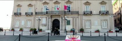 Taranto: ipotesi di Consiglio Comunale dopo il ballottaggio