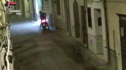 Narcotraffico: arrestate 54 persone tra Italia, Spagna e Panama