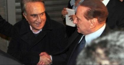 """Emilio Fede condannato per i fotoricatti. Il Tribunale: """"Minacce anche a Berlusconi ma senza successo"""""""